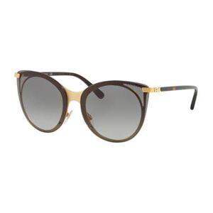 Ralph Lauren RL7059 Solglasögon