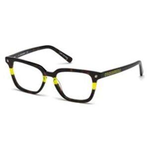Dsquared2 DQ5226 Glasögon
