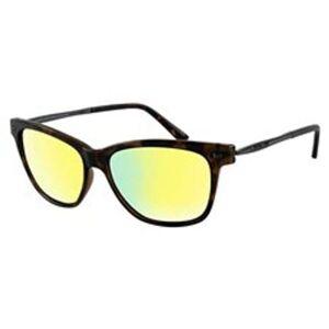 Dirty Dog Jackal Polarized Solglasögon