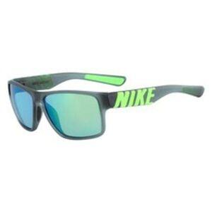 Nike MOJO SE EV0978 Solglasögon