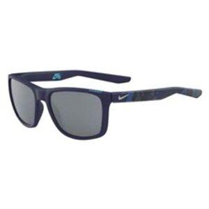 Nike UNREST EV0922 SE Solglasögon