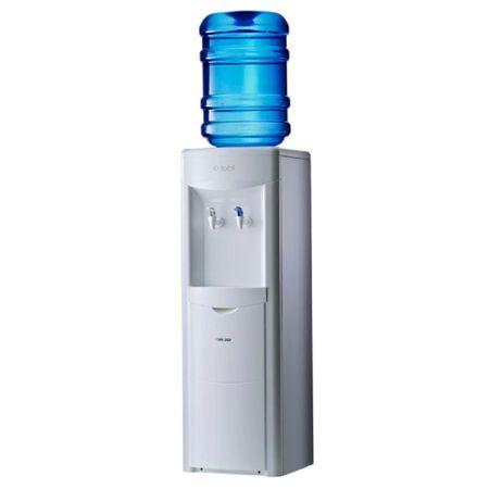 Ibbl Bebedouro Refrigerado para Garrafão GFN 2000 Branco 220 Volts - IBBL