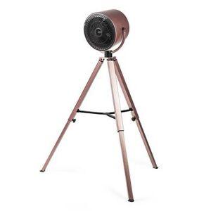 Nedis, Stativ til ventilator ,  25 cm i diameter ,  3 hastigheder , ...
