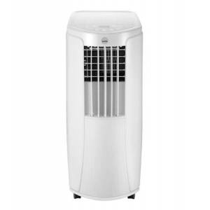 Wilfa Sval Airconditioner COOL12
