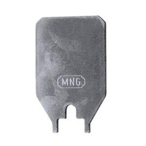 Honeywell Forinstillingsnøkkel til radiatorventiler - 10 stk.