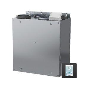 Systemair SAVE VTR 100/B