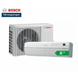 Bosch Compress 7000
