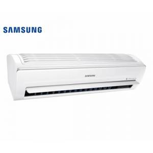 Samsung Smart Comfort Plus 12