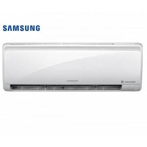 Samsung Easy 9