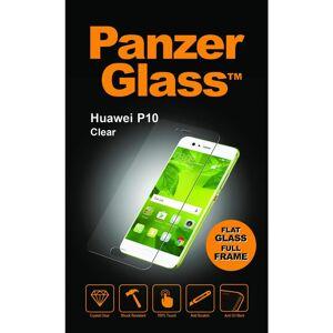 Huawei PanzerGlass Huawei P10 Clear 10st