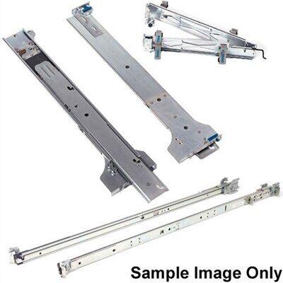 Dell Trilhos VersaRails para chassi de servidor blade PowerEdge M1000E