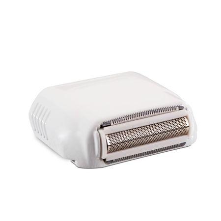 Iluminage Shaver - Depilador Me Soft Acessório do Me - Lâmina de Depilação
