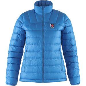Fjällräven Expedition Pack Down Jacket Women's Blå Blå S