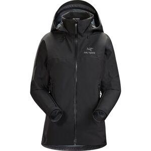 Arc'teryx Beta AR Jacket Women's Sort Sort XS