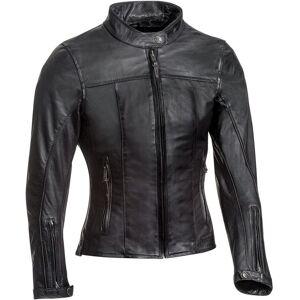 Ixon Crank Kvinders Jacket