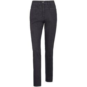 Brax ProForm Slim-jeans model Sonja Magic Fra Raphaela by Brax grå