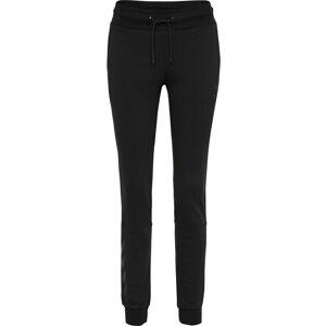 hummel Noni Regular Pants Women´s Sort Sort XS