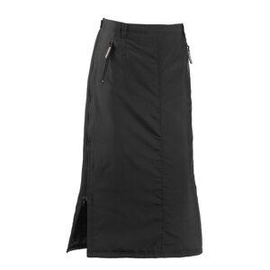Dobsom Comfort Skirt Sort Sort 34