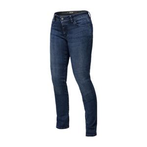 iXS MC-Jeans iXS 1L Straight, Blå
