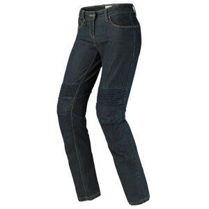 Spidi J&Racing Damer Jeans bukser