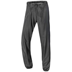 IXS Croix Regn bukser