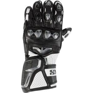 IXS X-Sport RS-400 Motorcykel handsker