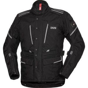IXS X-Tour Powells-ST Motorcykel jakke