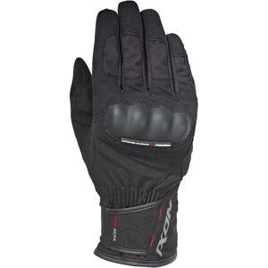 Ixon Pro Russel Damer vinter motorcykel handsker