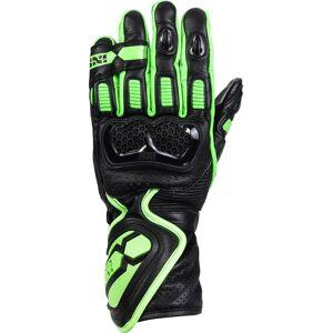 IXS Sport LD RS-200 2.0 Motorcykel handsker
