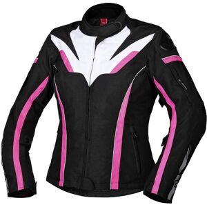IXS Sport RS-1000-ST Damer motorcykel tekstil jakke