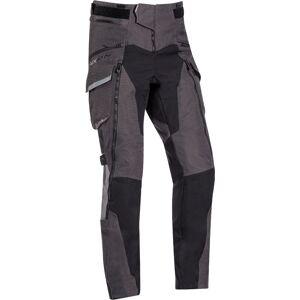 Ixon Ragnar Motorcykel tekstil bukser