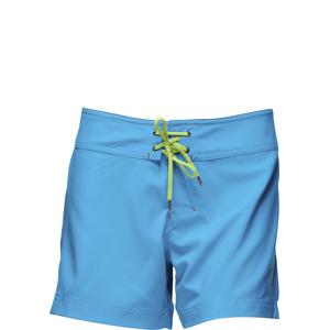 Norrøna /29 board Shorts dame Too Blue