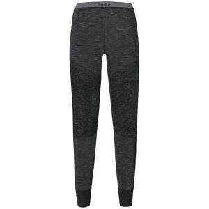 Odlo SUW Bottom Pant NATURAL + X-WARM
