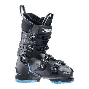 Dalbello DS AX 80 W GW bakkestøvler, dame 20/21 Svart/Pastel Blue 23,5 2020