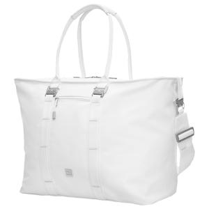 Douchebags The Sidekick 50 liter bag White Out (221U02) 2020