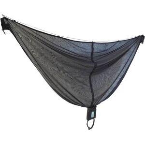 JR Gear Hammock Bug Net myggnett for hengekøye  2019