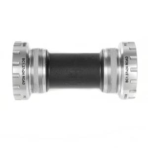 Shimano Tiagra BB-RS500 Kranklager BB-RS500 HT2