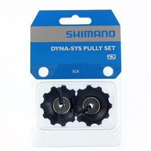 Shimano SLX RD-M663, trinsehjul Y5XE98030 2020