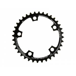 Sram 36T Chainring Ø110 mm Inner (double) 5 holes  36T  (11 6218 010 009) 2019