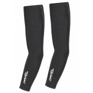 Red Cycling Products Thermo Armvarmere black S 2021 Armvarmere