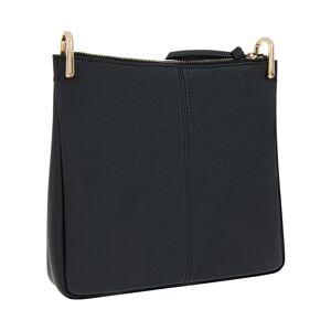 Accessorize Alessie Zip Bag