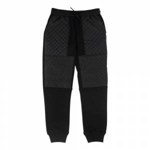 Burberry Jogging trousers