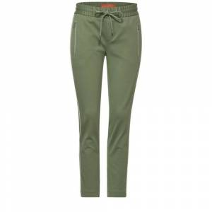 Street One A373955 Trousers
