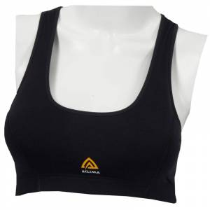 Aclima Hotwool Sports Top Sort