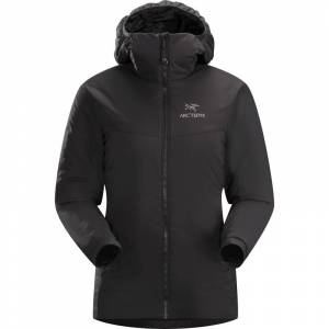 Arc'teryx Atom AR Hoody Women's Sort