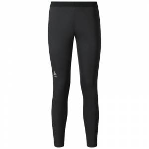Odlo Women's Logic Zeroweight Tights Sort