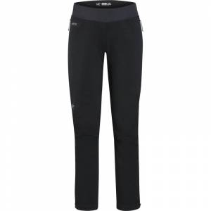 Arc'teryx Trino Tight Women's Sort