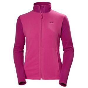 Helly Hansen Women's Daybreaker Fleece Jacket Rosa