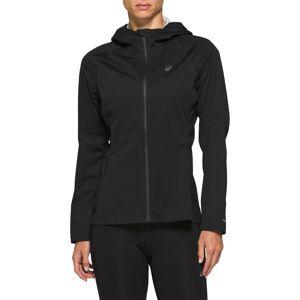 Asics Women's Accelerate Jacket Sort