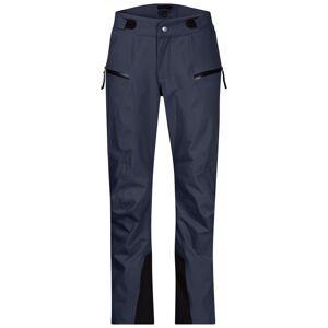 Bergans Stranda Insulated Women's Pants Blå
